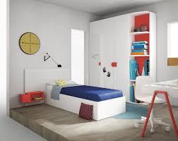 children bedroom furniture selection of design boy bedding sets boys bedroom ideas bedroom chairs kids bedroom sets e2 80