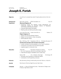 resume template for service crew   cv writing servicesresume template for service crew resumes sample resume resume template resume example service crew resume forms