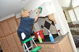clean kitchen: cleaning your kitchen dsc  cleaning your kitchen