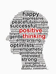 essay on power of positive thinking   essay examplethe power of positive thinking audiobook on cd by norman vincent peale