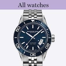 watches men s ladies designer brands ernest jones all watches