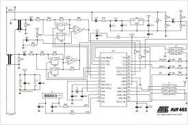 energy meter circuit diagram the wiring diagram circuits > single phase energy meter circuit diagram l30812 next gr circuit diagram