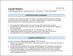 sample resume nurse careerperfect     healthcare nursing sample