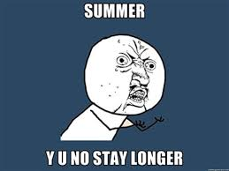 Best Back to School Memes! | SMOSH via Relatably.com