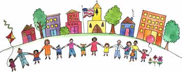 Image result for childcare clipart