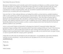 resume cover letter samples for office assistant office assistant cover letter examples resume cover letter samples executive assistant cover letter