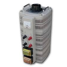 <b>Автотрансформатор</b> (<b>ЛАТР</b>) <b>Ресанта TDGC2</b>-10К, 10kVA купить