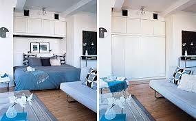 room cool furniture arrangement