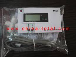 China <b>Dm</b>-<b>2ec</b> Commercial Inline Dual Ec Monitor - China Portable ...