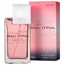 <b>Marc O</b>'<b>Polo Woman</b>, купить духи, отзывы и описание <b>Woman</b>