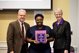wcu heroes of first year student experience recognized honored wcu heroes of first year student experience recognized honored wcu news