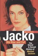 <b>Redemption: The</b> Truth Behind the Michael Jackson Child ...