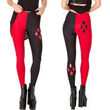 Online Shop <b>SexeMara</b> PACKERS 12 3D Print <b>Women</b> Leggings ...