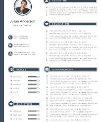 standard resume page margins cipanewsletter resumes page margins resume tags jpeg layout resume page layout