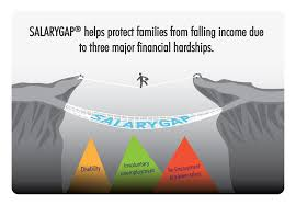 it s simple easy to get protection to help pay your bills and it s simple easy to get protection to help pay your bills and helps to safeguard your family s finances