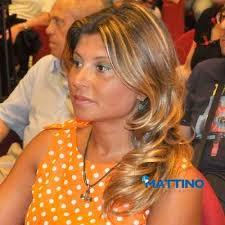 Così ora Haiducii (Paula Mitrache) canta la fratellanza, l'integrazione e l'amore - UpkPfA5XLjhHl7gbKYy3OCVMInUD37lFYxpJ%2B0yq15E%3D--paula_mitrache__in_arte_haiducii__a_foggia_per_la_conferenza_cisl
