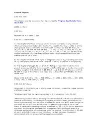 letter termination formal termination letter letter of example of a early lease termination letter template