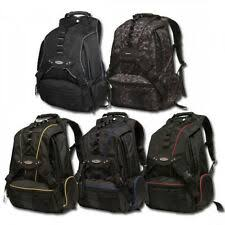 Mobile Edge черный <b>рюкзаки</b>, сумки и портфели для мужчин ...