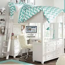 1000 ideas about girls bedroom on pinterest girl rooms bedrooms and teen girl bedrooms bedroom girls bedroom room
