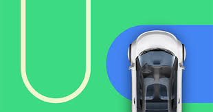 <b>Android Auto</b> | <b>Android</b>