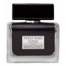 <b>Panouge Perle Rare</b> Homme Black Edtion 100 ml - مخزوني