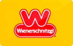 Buy Wienerschnitzel Gift Cards   GiftCardGranny