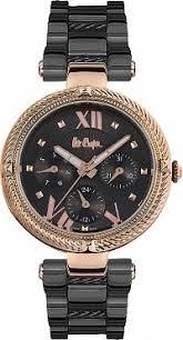 Купить <b>наручные часы Lee Cooper</b> в интернет-магазине 3-15