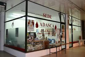 Resultado de imagem para posto fixo da ADASCA