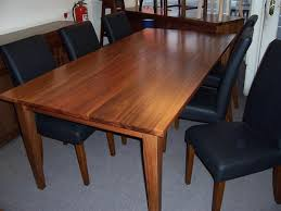 wood dining table remodel great black black wood dining room