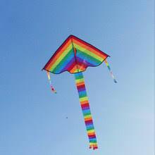 Popular <b>Child Kite</b>-Buy Cheap <b>Child Kite</b> lots from China <b>Child Kite</b> ...