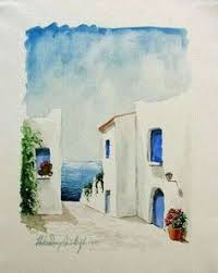 851 Best Things for My Wall images | Painting, Art, Landscape ...