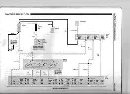 chevy metro wiring diagram suzuki sidekick radio wiring diagram images geo metro alternator geo metro wiring diagram moreover 1990 suzuki