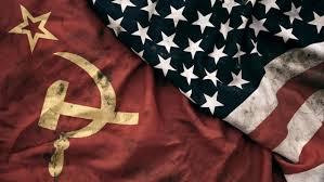 the cold war essay Centrul de Resurse   i Referin       n Autism    Micul Prin      Origins of the cold war essay     Cold War which has