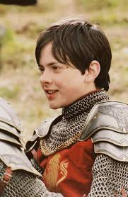 17 best images about narnia chronicles of narnia 17 best images about narnia chronicles of narnia ben barnes and anna popplewell