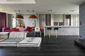 living room taipei woont love: living rooms urban living room in taipei