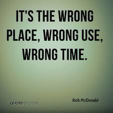 Bob McDonald Quotes | QuoteHD via Relatably.com