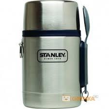 Страница №5 <b>Термосы</b> Stanley купить в Киеве и Украине - Цены ...