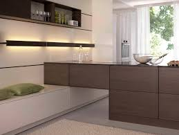 hang kitchen cabinets