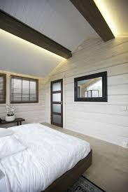 indirect lighting ideas lighting ideas indirect lighting ceiling led licht ceiling indirect lighting