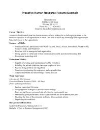 hr resume wording examples best resume and all letter for cv hr resume wording examples resume examples resume examples human resource resume sample hr resume format hrjpg