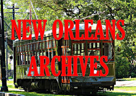 new orleans branch
