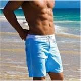 Canada <b>swim shorts</b> board <b>men</b> supply