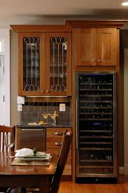 home bar room all parts of the furniture is made of wood classic of the cabinet is made of wood and wooden tables and chairs elegant bar room furniture home