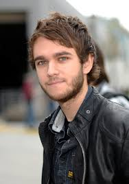 In This Photo: Anton Zaslavski, Zedd. Musician/DJ Zedd arrives at rehearsals for the 2014 MTV Movie Awards at Nokia Theatre L.A. Live on April 12, ... - Anton%2BZaslavski%2BMTV%2BMovie%2BAwards%2BRehearsals%2B7DzC6A1Ldvul