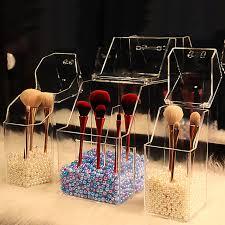 HUNYOO Luxury Life Store - магазин на AliExpress. Товары со ...