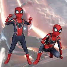 TAKALR - Movies The <b>Avengers</b> 3 Superheroes <b>Mens Hoodies</b> ...