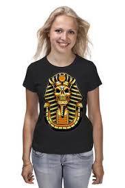 Толстовки, кружки, чехлы, футболки с принтом <b>египет</b>, а также ...