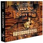 Brutally Live [DVD & CD]