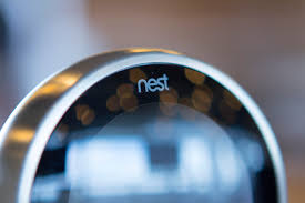 The best <b>smart thermostats</b> of 2020 - CNET