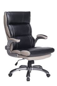 benefits of a 24 hour big and tall office chair big office chairs executive office chairs
